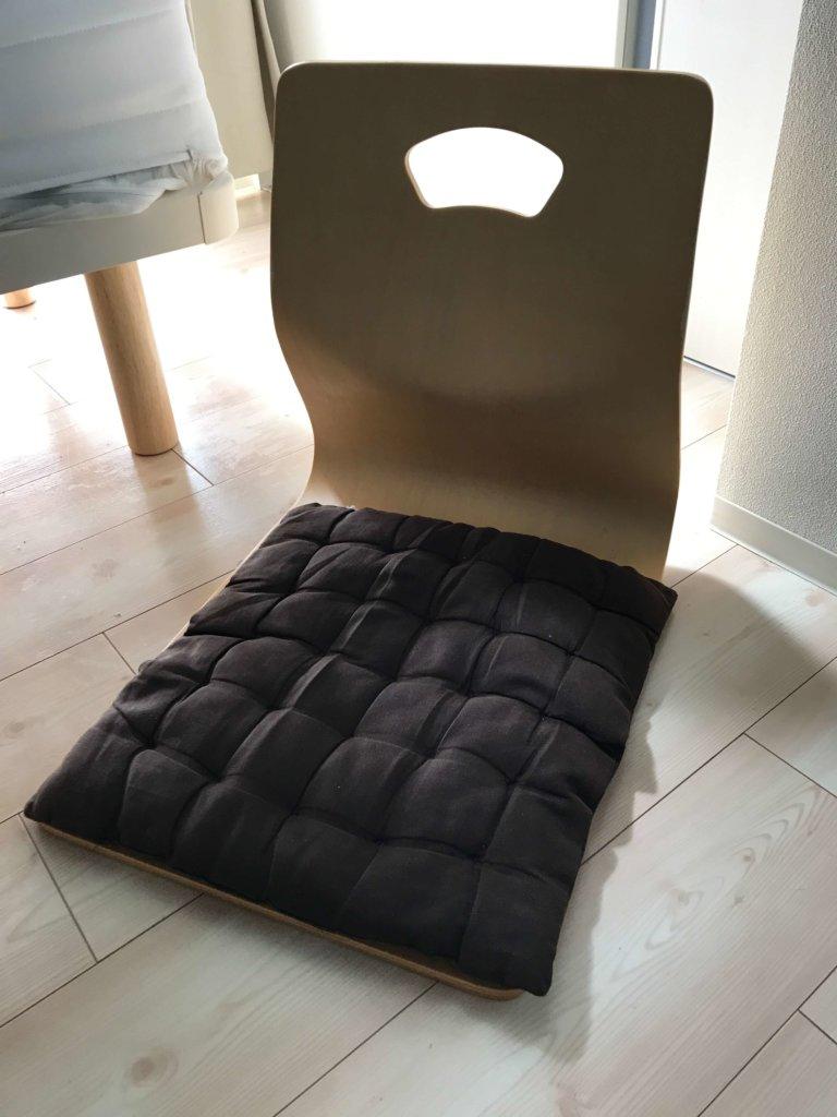 温泉旅館座椅子