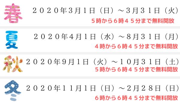 2020-kenrokuen-muryou